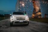 Samochód dla przedsiębiorcy. Może Fiat 500X - odświeżona wersja w segmencie SUV?