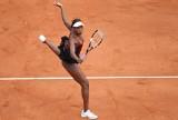Australian Open. Serena Williams, a wcześniej jej siostra Venus, Bethanie Mattek-Sands i... Grigor Dimitrow. Najsłynniejsze kortowe kreacje
