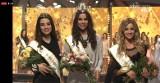 Miss Polonia 2017. Kto wygrał? Agata Biernat ze Zduńskiej Woli najpiękniejszą Polką [ZDJĘCIA]