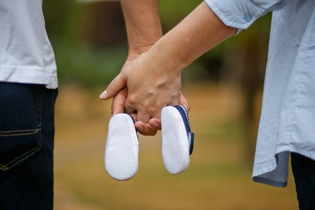 Niepłodność nierzadko wiąże się z powstaniem zaburzeń emocjonalnych - twierdzą specjaliści