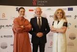 Nadwiślański Fashion Week 2021: O modnym Podkarpaciu i modzie na fundusze [ZDJĘCIA]