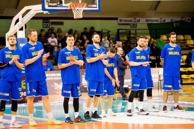 Koszykarze BM Slam Stali do Włocławka wyjechali już w środę, by wieczorem przeprowadzić w Hali Mistrzów ostatni trening przed pierwszym finałowym starciem