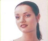 Alina Siebiesiuk, Miss Podlasia 1999, poszukiwana przez organizatorów konkursu