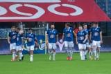 Lech Poznań w FIFIE 21: Zobacz 10 najlepszych piłkarzy Kolejorza w najpopularniejszej grze piłkarskiej świata!