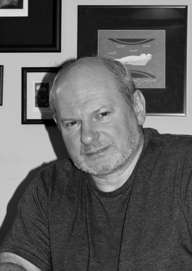 Dariusz Leśnikowski, teatrolog, reżyser teatralny, krytyk sztuki