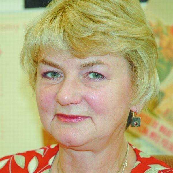 Na Państwa pytania odpowiadała Barbara Wacławska z Powiatowego Urzędu Pracy w Białymstoku
