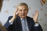 Testy na koronawirusa dla wszystkich pracowników oświaty. Tego domaga się Tadeusz Truskolaski, prezydent Białegostoku. Podobnie jak ZNP