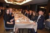 Wielka gala w Hotelu EVVA w Tarnobrzegu. Oto laureaci (ZDJĘCIA)