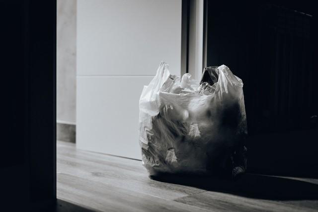 Obecnie stawka za wywóz odpadów w Gorzowie i okolicznych gminach wynosi 24 złote.