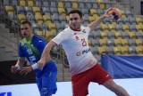 Niemcy, Austria i Białoruś rywalami naszych piłkarzy ręcznych na mistrzostwach Europy