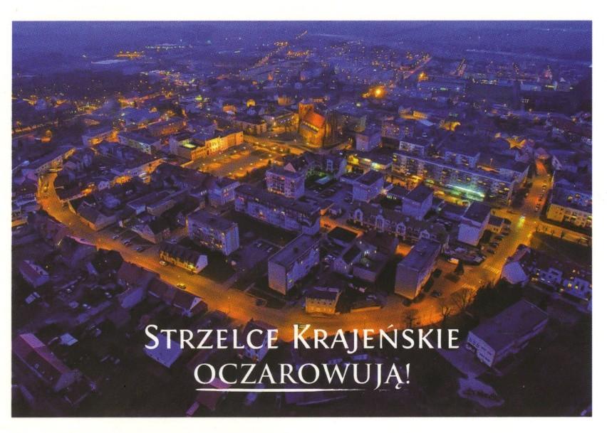 Strzelce Krajeńskie będą promować województwo lubuskie na międzynarodowych targach w Nadarzynie.