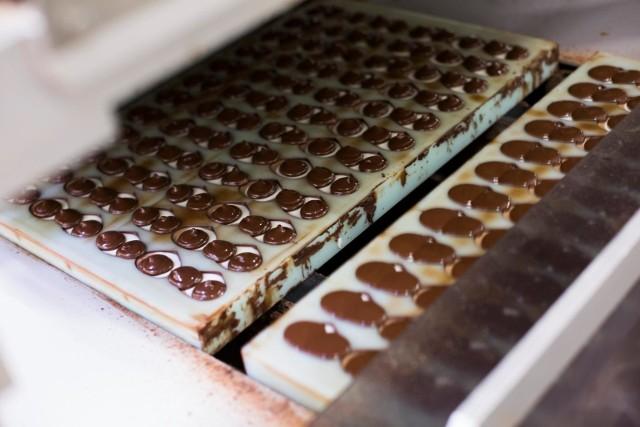 W Atrium Felicity  CzekoladaFabryka Czekolady pojawi się w centralnym punkcie Atrium Felicity, kreując przedświąteczną atmosferę w lubelskim centrum. W czekoladowo zaaranżowanym wnętrzu dzieci wyprodukują własne czekoladki oraz ozdobią je lukrem i kolorowymi posypkami, zgodnie z własnymi upodobaniami. Słodkie specjały będą powstawać pod czujnym okiem Oompa Loompów, czyli bajkowych postaci kojarzonych z czekoladową fabryką. Dzięki czerwonym fartuszkom oraz czapeczkom najmłodsi przemienią się w cukierników i poczują jak w prawdziwej fabryce słodyczy. Nie zabraknie również animacji, konkursów, czekoladowych gier i zabaw.Piątek-niedziela, Atrium Felicity, godz. 11.00, wstęp wolny