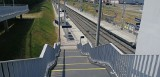 Schody, schody, a winda popsuta Czy Łódź Retkinia to kolejowy przystanek bubel?