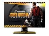 Możesz wygrać unikalne monitory iiyama z Duke Nukem Forever