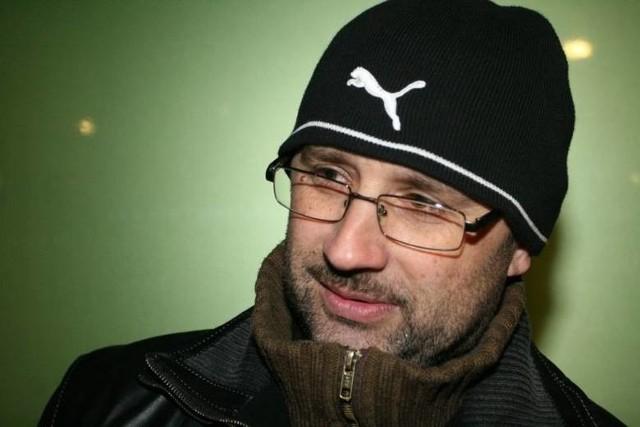 W sezonie 1996/97 KSZO Ostrowiec z Wojciechem Klichem w składzie awansował do piłkarskiej ekstraklasy.
