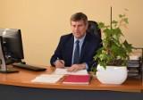 Oświadczenie majątkowe za 2020 rok starosty powiatu pińczowskiego Zbigniewa Kierkowskiego. Zobacz, ile zarabia, jakie ma auto