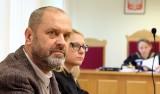 Mieszkańcy Trzebiatowa wybiorą nowego burmistrza