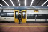Koleje Śląskie zaczynają kursować z Katowic do Krakowa. Pierwszy regularny kurs już od 13 grudnia. Ma być tanio i szybko
