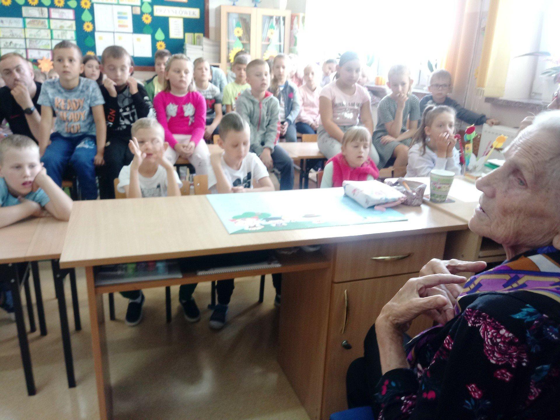 Nr 3/2013 - Ruch pedagogiczny