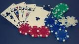Naukowcy stworzyli komputerowego pokerzystę tak przebiegłego, że postanowili nie udostępniać go do użytku