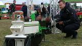Agro Show 2021 w Bednarach trwa. Sprawdź godziny otwarcia targów i pokazów maszyn [zdjęcia]