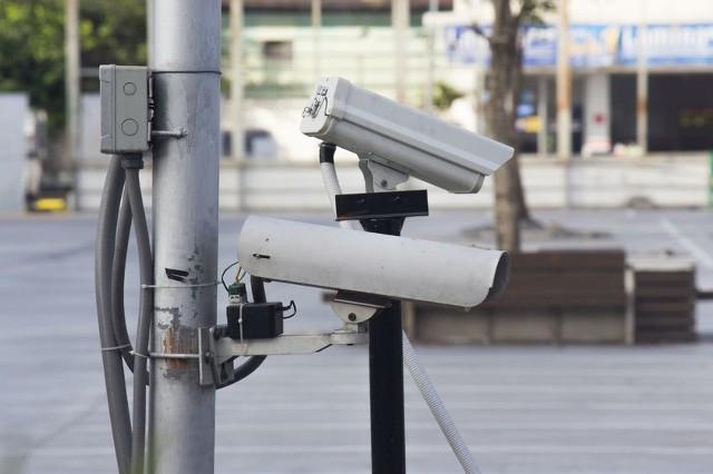 Szczecinecki ratusz zakupi cztery kamery.