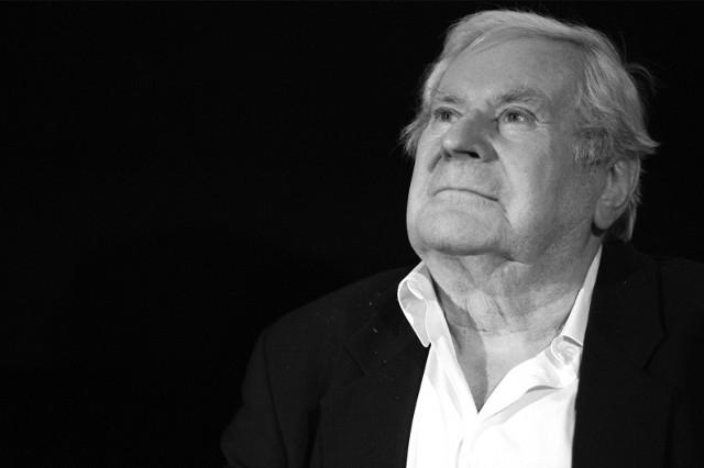 Wiesław Gołas miał w swoim dorobku ponad 120 ról teatralnych, filmowych i telewizyjnych