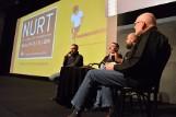 XXVII Festiwal Filmów Dokumentalnych Nurt w 2021 roku odbędzie się! Organizator Kieleckie Centrum Kultury dostało pieniądze