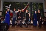 Koncert w 101. rocznicę Powstania Wielkopolskiego w Szkole Podstawowej nr 1 w Żninie [zdjęcia, wideo]
