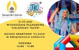 Do zobaczenia w weekend w powiecie krakowskim. Kolorowy teatr, zabawy z tłoczeniem oleju, kino, szczepienie i targ