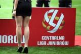 CLJ: Przebudowane Cracovia i Wisła oraz nowy Hutnik rozpoczynają rywalizację [ZDJĘCIA]