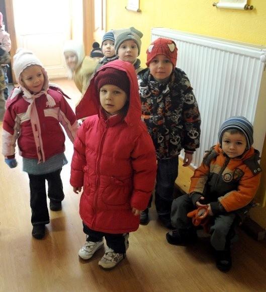 Miejsc w szczecińskich przedszkolach brakuje od dawna. Rodzice dzieci, które dostały się do publicznych placówek, mogą mówić o dużym szczęściu.
