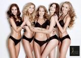 Dziś wybory Miss Polonia 2016. Która z tych pięknych dziewczyn otrzyma koronę miss?