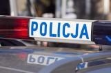 Warszawa: Strzały niedaleko M1 w Markach. Postrzelona 63-letnia kobieta
