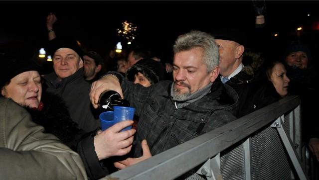 31.12.2012 Gdynia