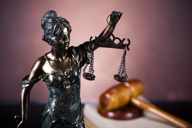Frankowicze pokładają coraz mniejsze nadzieje w orzeczeniu Sądu Najwyższego, zwłaszcza że sprawa stale się przedłuża.