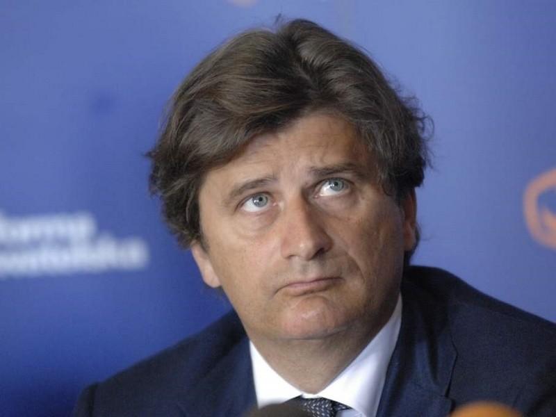 Janusz Palikot liczy na poparcie swojego stowarzyszenia w...