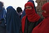 Afganistan: W odwecie za zabicie jej rodziców dziewczynka zastrzeliła dwóch talibów, kilku innych raniła