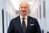 Senat odrzucił kandydaturę Bartłomieja Wróblewskiego z PiS na rzecznika praw obywatelskich. Wcześniej Sejm wybrał go na stanowisko RPO