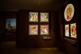Muzeum Narodowe w Krakowie zaprasza już nie tylko wirtualnie