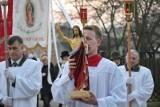 Rezurekcja online. Transmisja TV na żywo mszy w Niedzielę Wielkanocną - zobacz zapis transmisji
