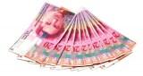 Spłacacie kredyty we frankach szwajcarskich? Możecie spać spokojnie. Dlaczego?