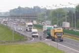 """Autostrada Wielkopolska uruchamia akcję """"Kurs jazdy na autostradzie"""". Czy będziemy jeździć lepiej i bezpieczniej?"""