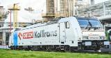 ORLEN KolTrans rekrutuje na stanowisko Maszynisty pojazdów trakcyjnych