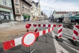 W weekend nie tylko triathlon - uważajcie na utrudnienia na ulicach