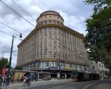 Kraków. Floriańska, św. Jana, Basztowa - miasto oferuje na aukcji lokale w atrakcyjnych lokalizacjach [ZDJĘCIA]