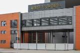 W Szczecinie rusza rekrutacja personelu do szpitali tymczasowych. Przyda się każda para rąk