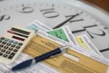 WAŻNA ZMIANA W PIT! Koniec rozliczania podatku samotnych rodziców na preferencyjnych zasadach. Nowy Ład Podatkowy likwiduje: 27.10.2021