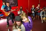 Wakacje 2013: Akademia Rock&Rolla