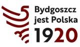 Kto otrzyma tytuł Bydgoszczanina Stulecia? Ostatnia chwila, by zgłosić kandydatów!